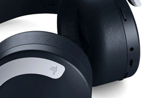 Auriculares Pulse 3D - PLAYSTATION 5