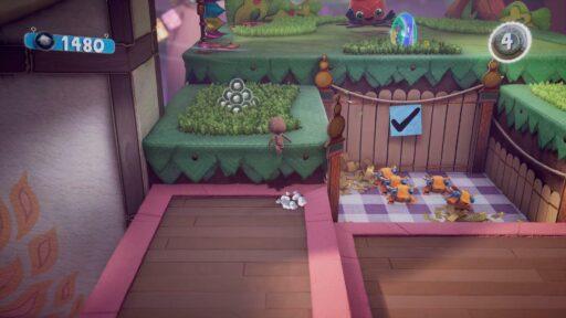 Juegos Playstation 5