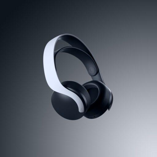 Auriculares Pulse 3D Playstation 5