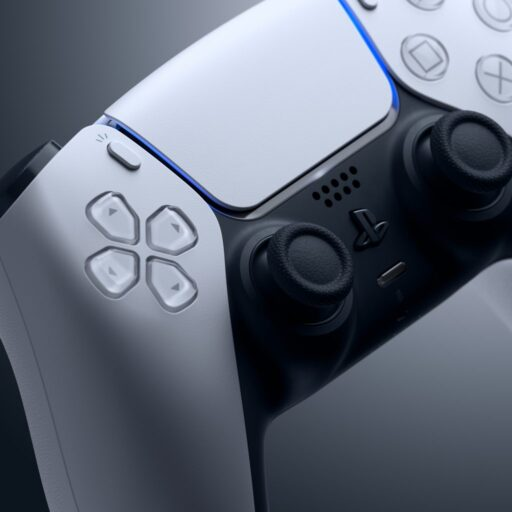 Mando Dualsense Playstation 5