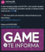 Tweet Stock Game PS5