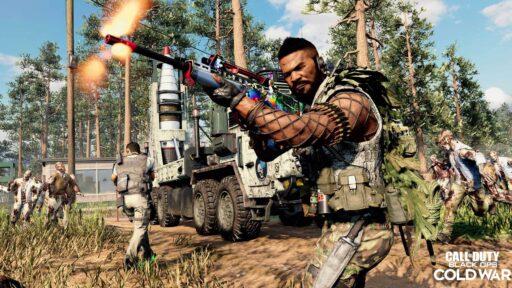 call-duty-black-ops-cold-war-Mejores juegos playstation 5