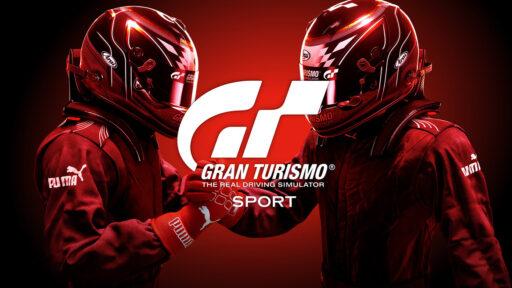 GRAN TURISMO HITS PS4